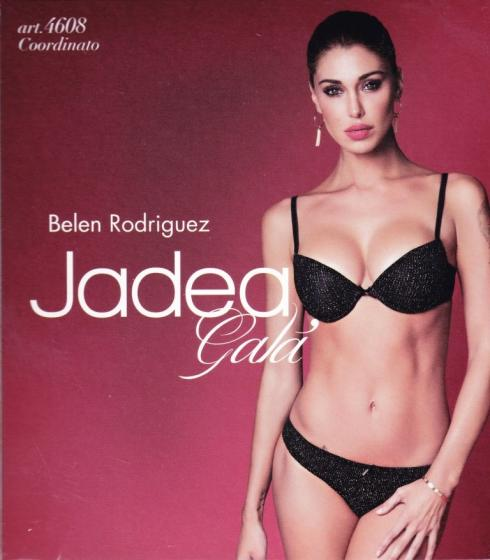 jadea 4608 push up brasiliana